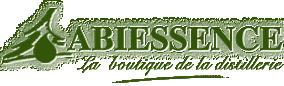 Huiles essentielles bio de la marque Abiessence
