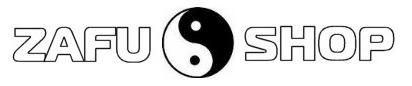 zafu shop, coussin de meditation et yoga, fabrication artisanale